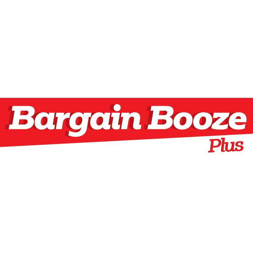 Bargain Booze Plus - Cheltenham, Gloucestershire GL53 7LY - 01242 577114 | ShowMeLocal.com