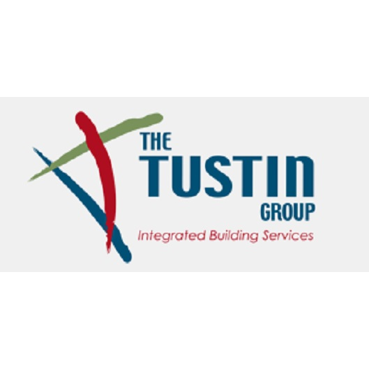 Tustin Mechanical Services of NJ