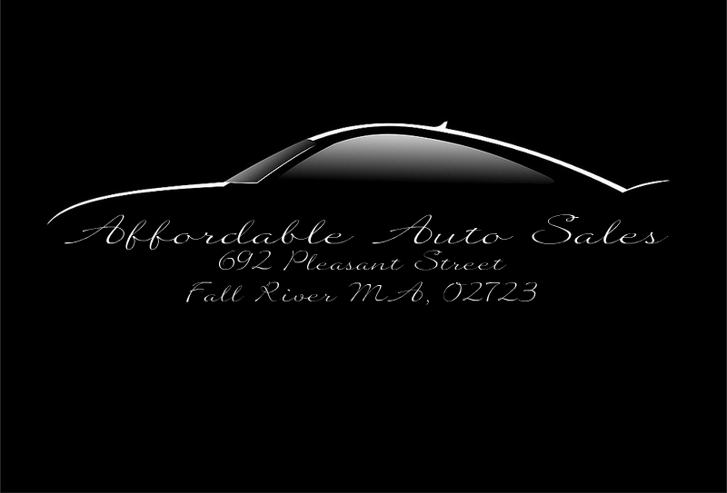 Affordable Auto Sales 692 Pleasant Street Fall River Ma
