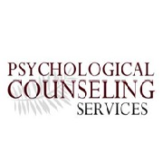 Psychological Counseling Service