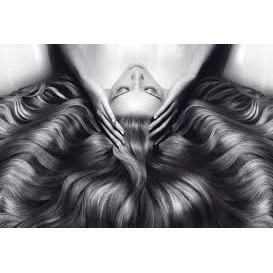 Elavina Salon and Spa - Manchester, NH - Beauty Salons & Hair Care