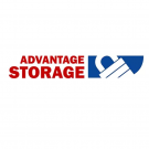 Advantage Storage- Flower Mound