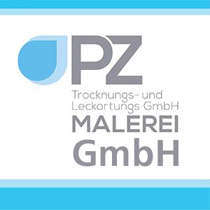 PZ GmbH