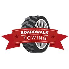 Boardwalk Towing - Anaheim, CA - Auto Towing & Wrecking