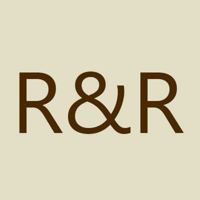 Rubin & Rubin - Philadelphia, PA - Attorneys