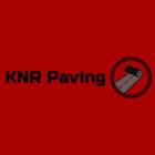 K N R Paving