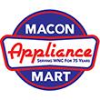 Macon Appliance Mart