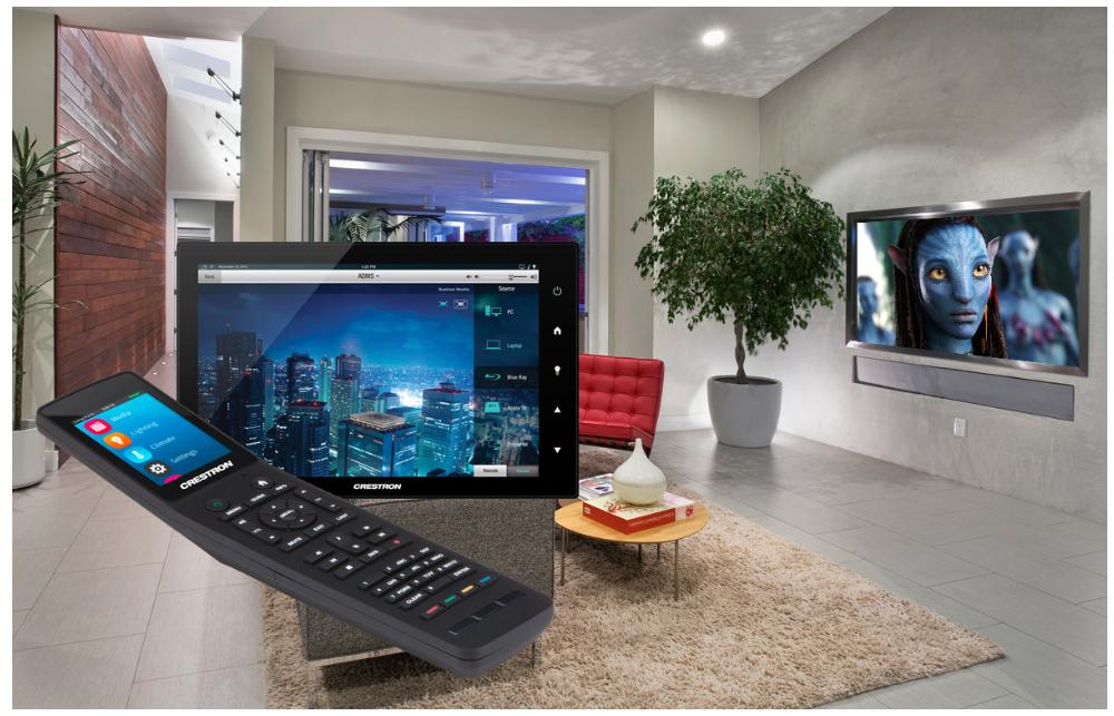 Zhifi Home Automation San Gabriel California Ca