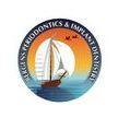 Bergens Periodontics & Implant Dentistry - Daytona Beach, FL - Dentists & Dental Services