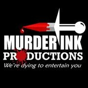 Murder Ink Productions