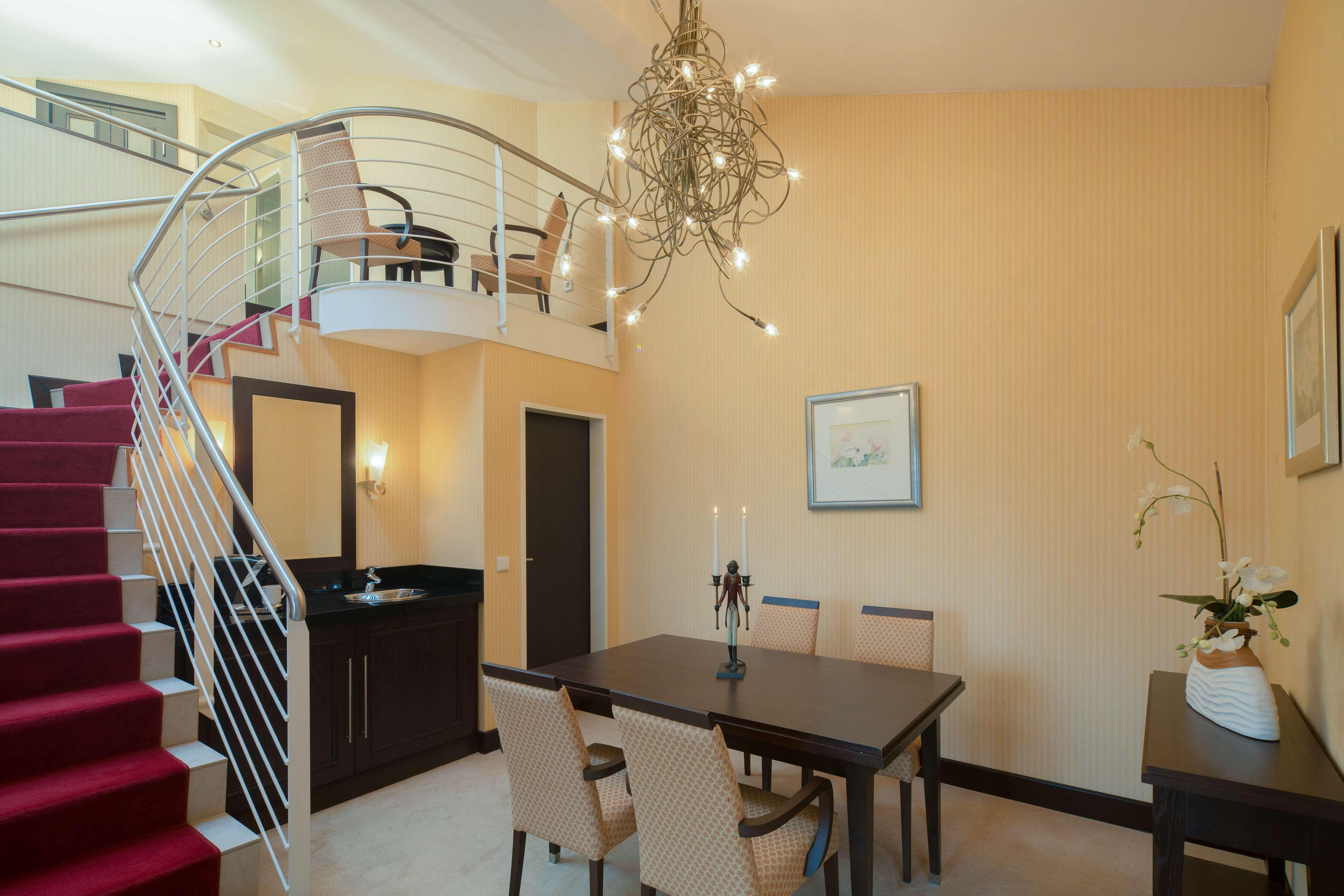 Best Western Premier Castanea Resort Hotel Hotel in ...