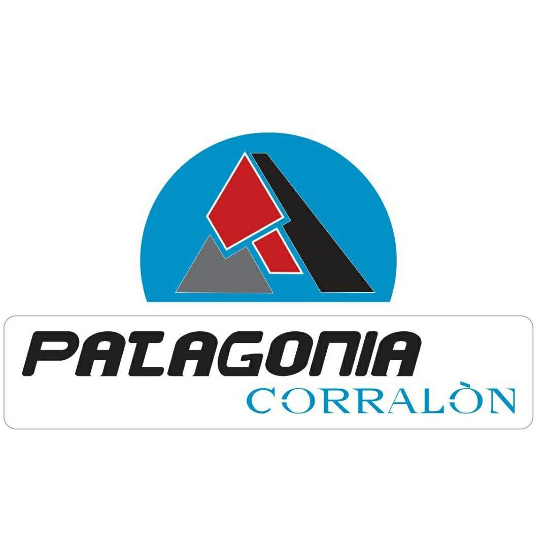 Corralón Patagonia