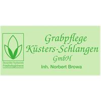 Bild zu Grabpflege Küsters-Schlangen - Inh. Norbert Browa in Neuss