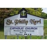 St. Philip Neri Church