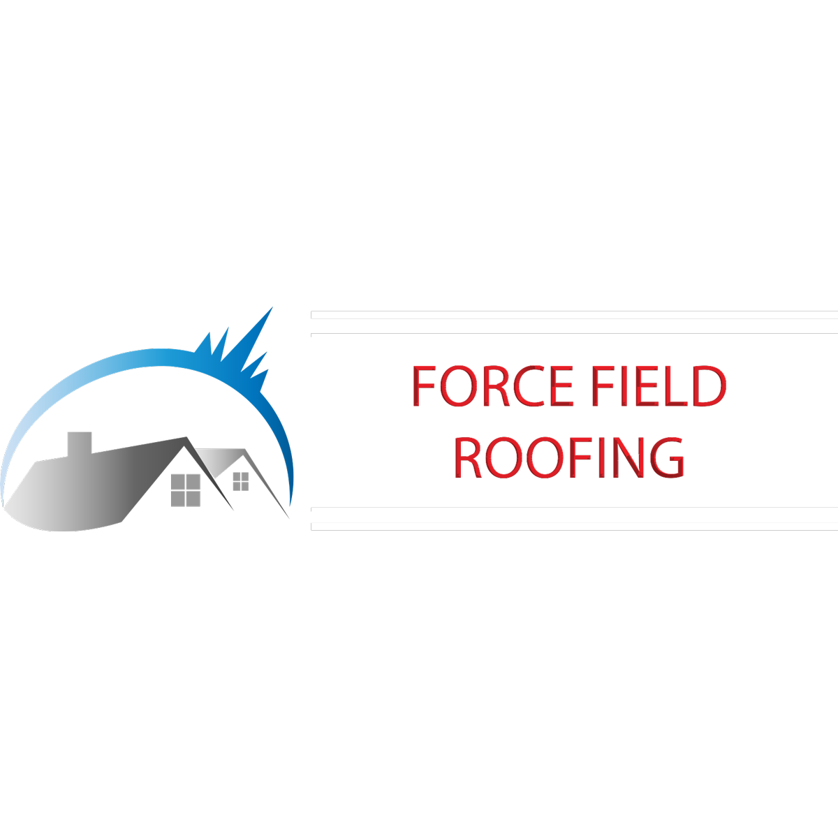 Force Field Roofing