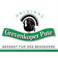 Grevenkoper Pute GmbH