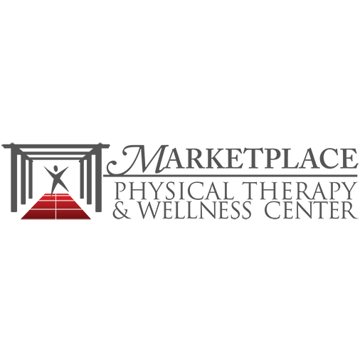 Marketplace Physical Therapy and Wellness Center Chino