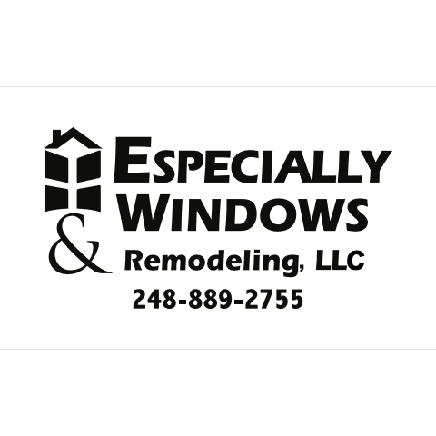 Especially Windows and Remodeling - Highland Charter Township, MI 48356 - (248)889-2755 | ShowMeLocal.com