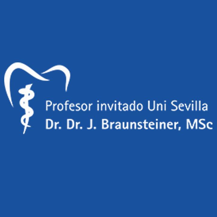 Bild zu Dr. Dr. Jürgen Braunsteiner, MSc, Profesor invitado der Universität Sevilla in Essen
