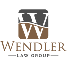 Wendler Law Group - Beaumont, TX - Attorneys