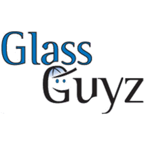 Glass Guyz Inc