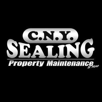 Masonry Contractor in NY East Syracuse 13057 CNY Sealing 315-458-5508  (315)458-5508