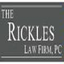 Rickles Law Firm, PC