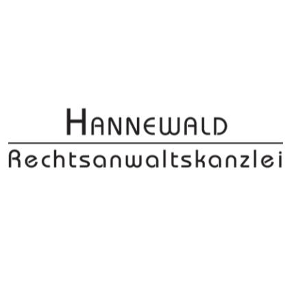 Bild zu Hannewald Rechtsanwaltskanzlei in Hilden
