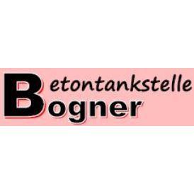 Bild zu Betontankstelle Bogner GbR in Neumarkt in der Oberpfalz