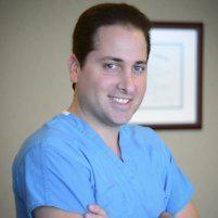 Houston Foot and Ankle Care: Gabriel Maislos, DPM, FACFAS, FAENS - Houston, TX - Podiatry
