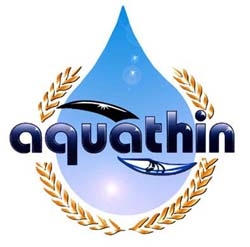 Aquathin NJ Water Filtration and Softening