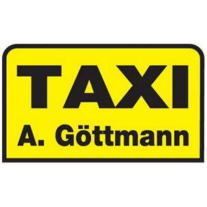 Bild zu Taxi Wendelstein - A. Göttmann in Wendelstein