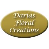 Darias Floral Creations