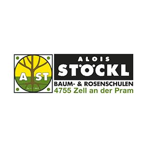 Baumschulen  ALOIS STÖCKL GmbH