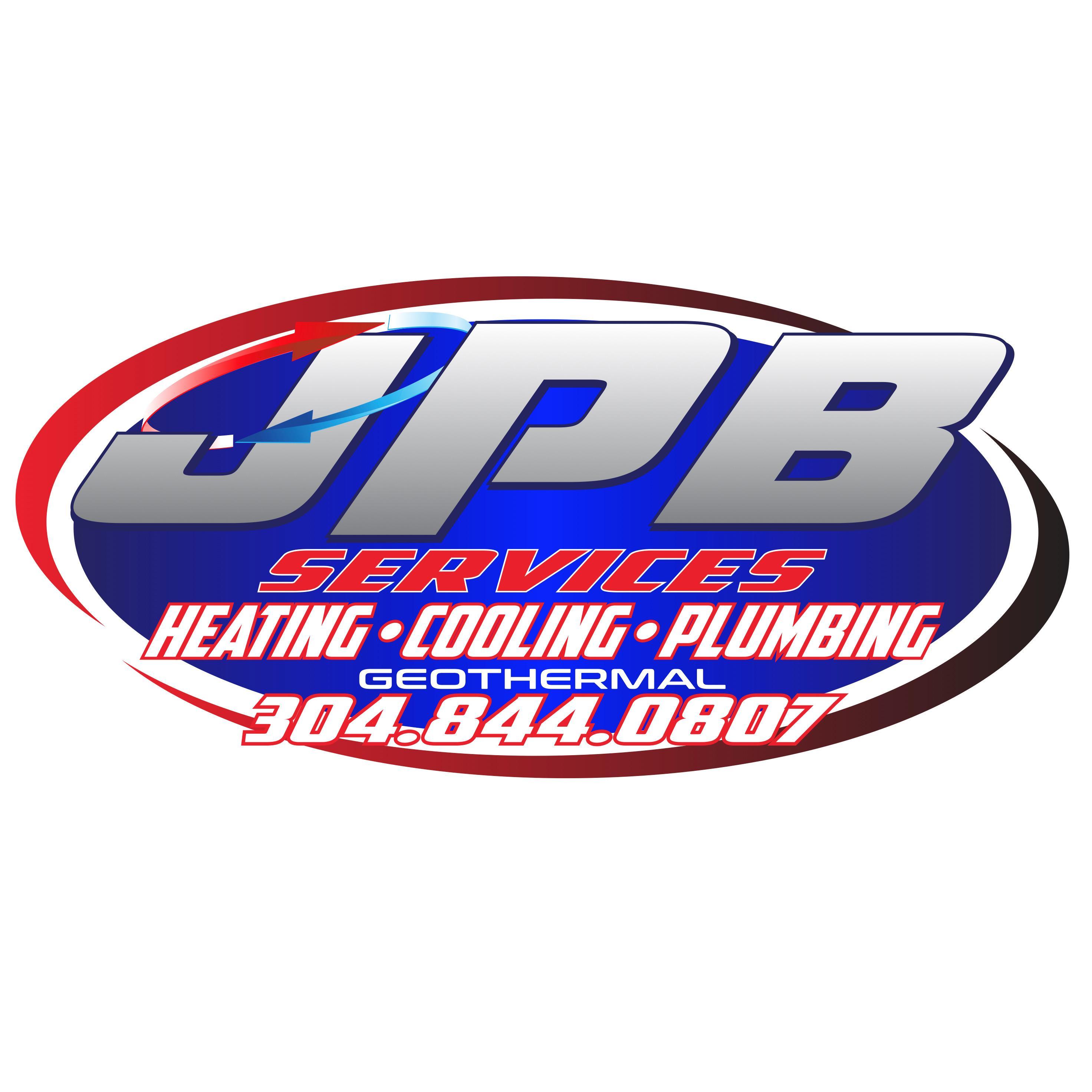 Jpb Services Bridgeport West Virginia Wv