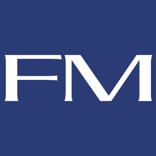 Fischer Motors
