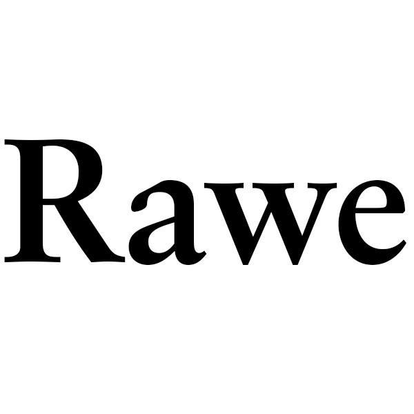 Bild zu Rawe GmbH in Recklinghausen