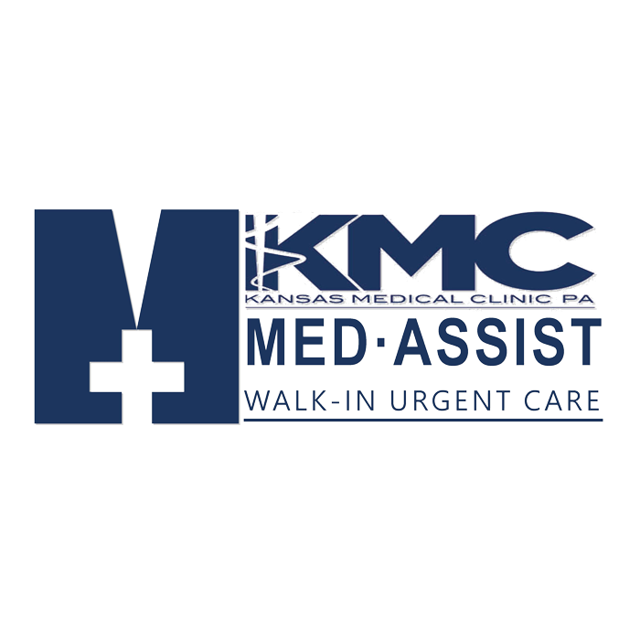 KMC Med Assist - Topeka, KS - Emergency Medicine