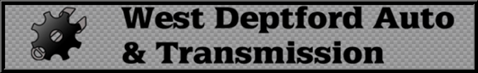 West Deptford Transmissions - West Deptford, NJ - General Auto Repair & Service