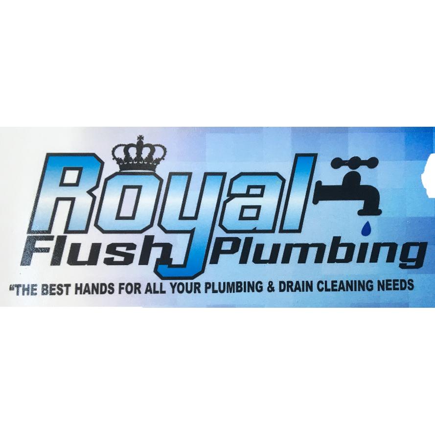 Royal Flush Plumbing & Drains