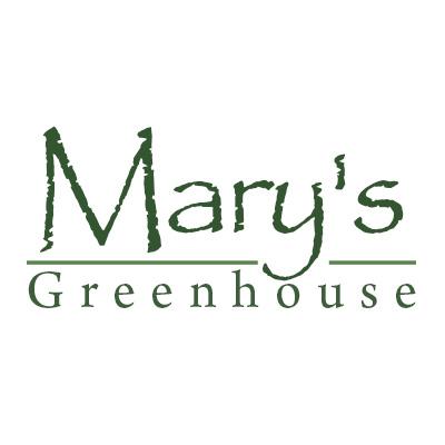 Mary's Greenhouse - Gurnee, IL 60031 - (847)336-5910 | ShowMeLocal.com