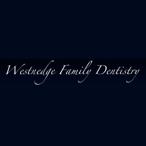 Westnedge Family Dentistry