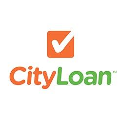 City Loan - Ontario Car Title Loans & Pawn Loans