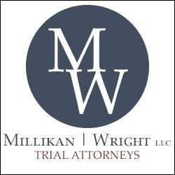 Personal Injury Attorney in MO St. Louis 63122 Millikan Wright, LLC 12180 Old Big Bend Road  (314)621-0622