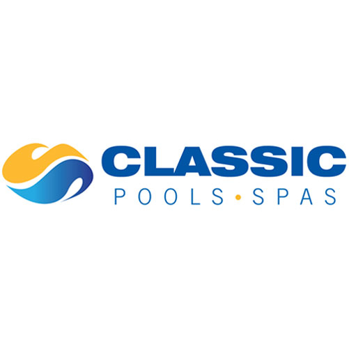 Classic Pools and Spas