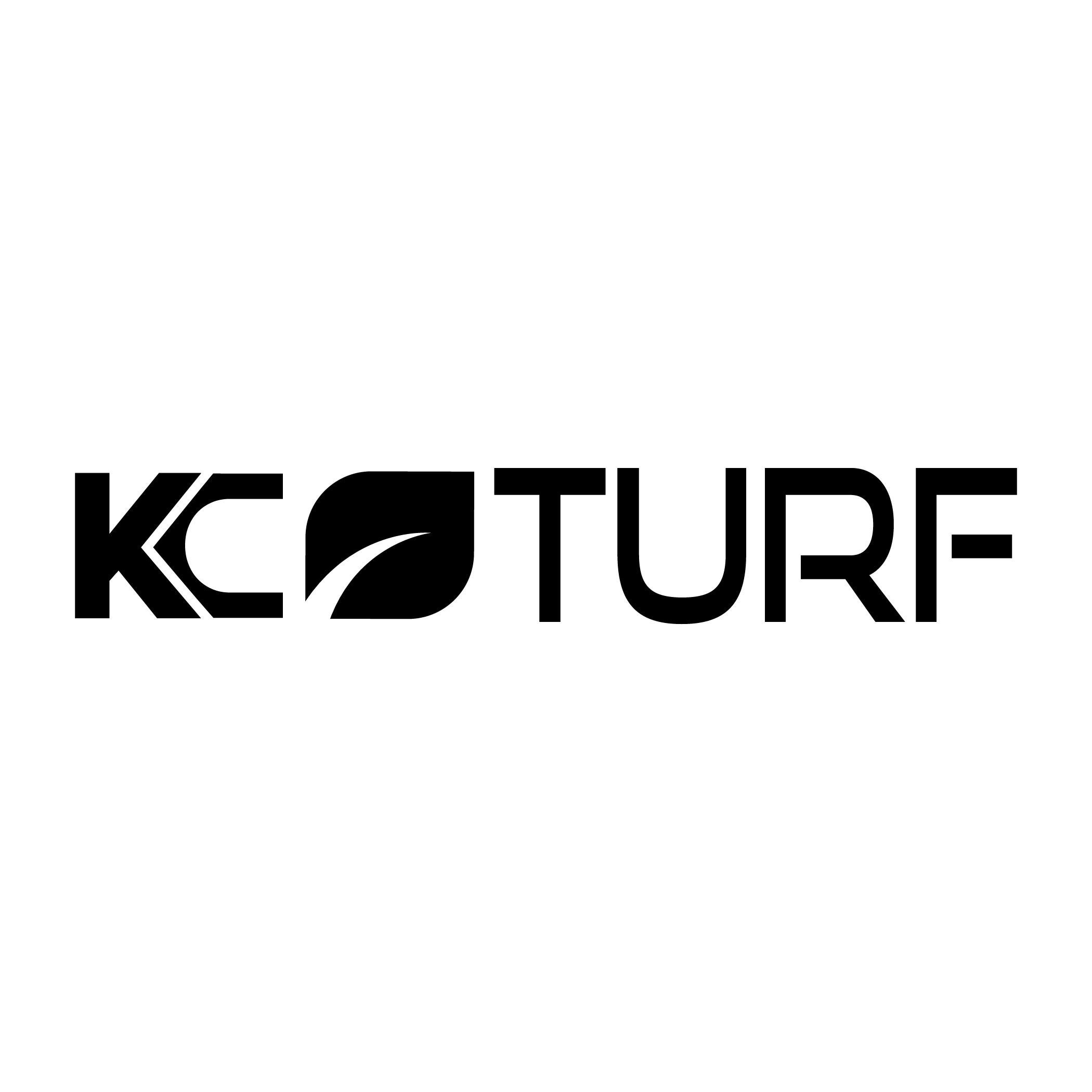 KC Turf