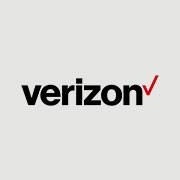 Verizon - Closed