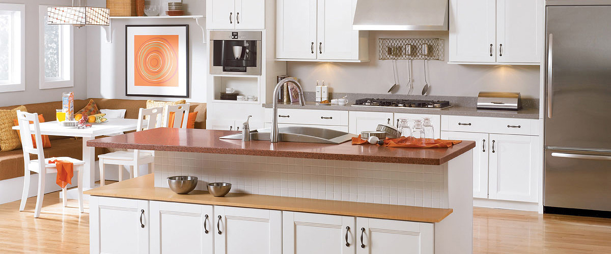 Kitchen And Bath Remodeling Venice Fl