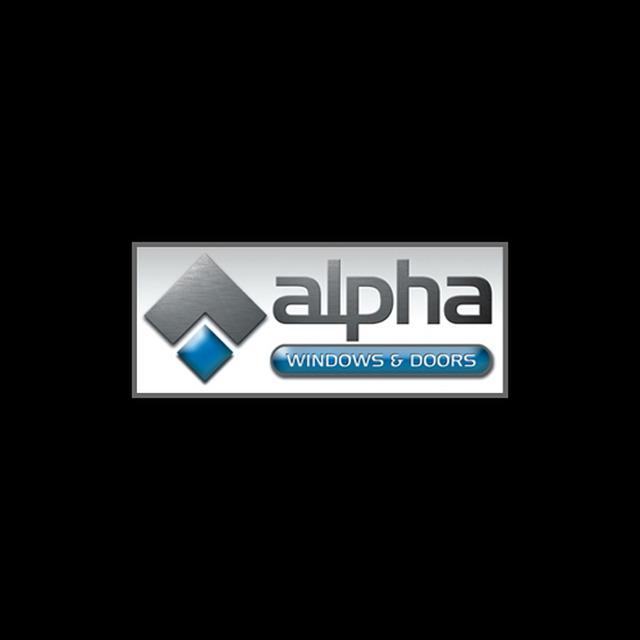 ALPHA WINDOWS & DOORS - Glasgow, Dunbartonshire G66 1QF - 01417 760123   ShowMeLocal.com