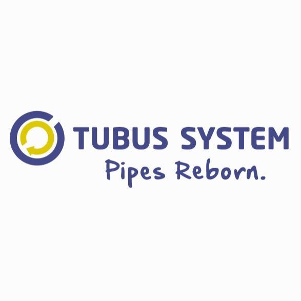 Bild zu Tubus System GmbH Region Süd in Nürnberg